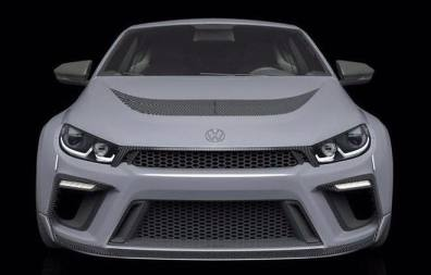 Volkswagen Scirocco--R-by-Aspec-12_BM