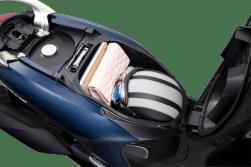 JANUS-underseat compartment-20160810-17084496