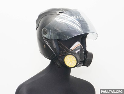 Riding Masks (cropped)-12