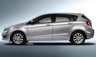 Preve_Hatchback_side