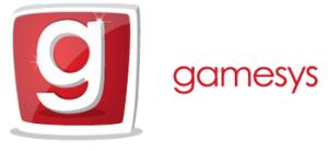 Gamesys-logo