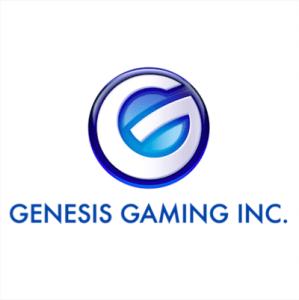 Genesis-Gaming-Logo
