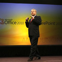 Microsoft_Office_2010_launch