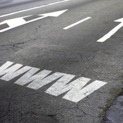 www_road