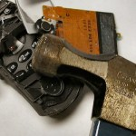 technology changes frustrate people and can lose customers