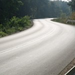 curved_road