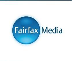 can Fairfax survive in a digital, online world?