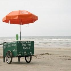 beach_vendor