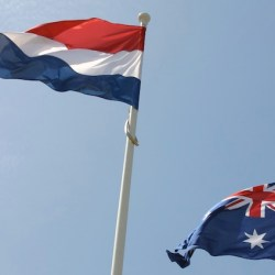 Australia and the Dutch Disease