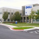 Will going private save Dell?