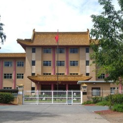 Embassy_of_China_Canberra_australia