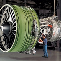 The engineer's return – GE heads back to its roots