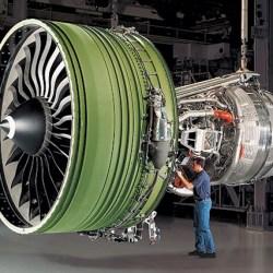 ge-jet-engine