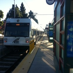 public-transit-in-silicon-valley