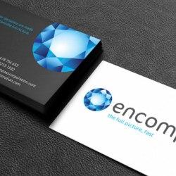 Encompass-card