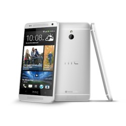 HTC_smartphone_One_mini