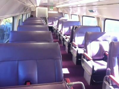 interior-of-newcastle-sydney-slow-train