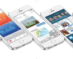 apple-iPhone5s-5Up_Features_iOS8_PRINT