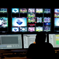 ericsson-broadcast-services-playout-facilities