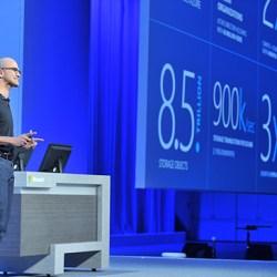 Satya_Nadella_Microsoft_CEO_Azure_Cloud_onstage_Page