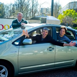 google-larry-page-sergei-brin-driverless-car