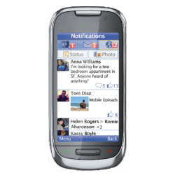 facebook-for-the-phone