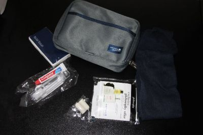 united-airlines-business-class-amenities-bag