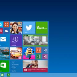 Windows-10-microsoft-Tech-Preview_Start-menu-500x281