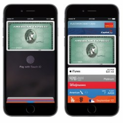 apple-pay-screens