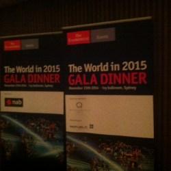 economist world in 2015