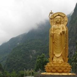 bronze-buddha-taiwan