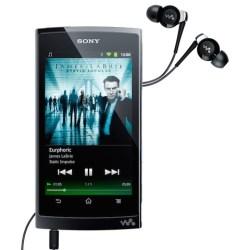 sony-smartphone