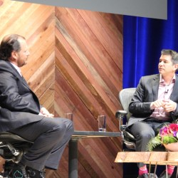 travis_kalanick_uber_marc_benioff_salesforce_dreamforce_2015