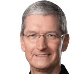 Apple_CEO_Tim_Cook_Head_shot