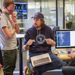 Atlassian-office-scene