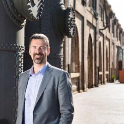 Reinvigorating Australia's research sector