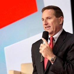 mark_hurd_oracle_ceo