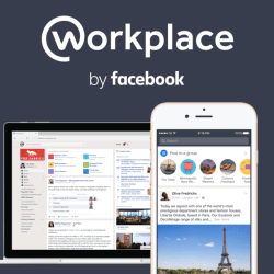 workplace-by-facebook-image