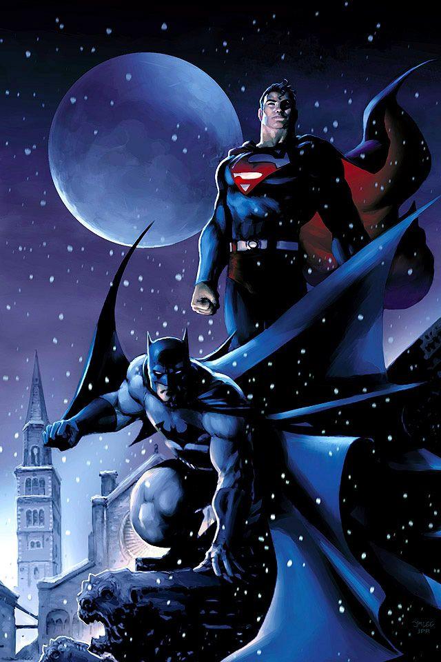 Whatsapp Wallpaper Android Hd 15 Pap 233 Is De Parede De Batman Vs Superman Pro Seu