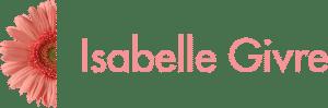 Isabelle-GIVRE-sophrologue-sophrologie-relaxation-Bussy-saint-Georges-77-lagny-seine et marne