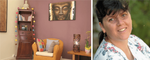 Isabelle GIVRE-sophrologue-atelier sophrologie-armentieres-en-brie-77440