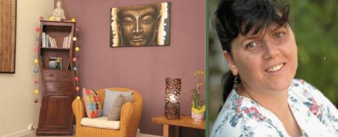 Isabelle GIVRE-sophrologue-atelier sophrologie-cocherel-77440