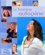 bibliographie sophrologie-Training autogene