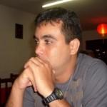 Fábio Augusto