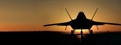 Wallpapers F 22 (73+ background pictures)