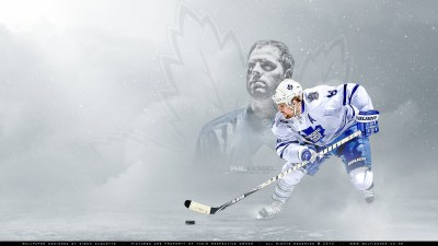 Toronto Maple Leafs Wallpapers (72+ background pictures)