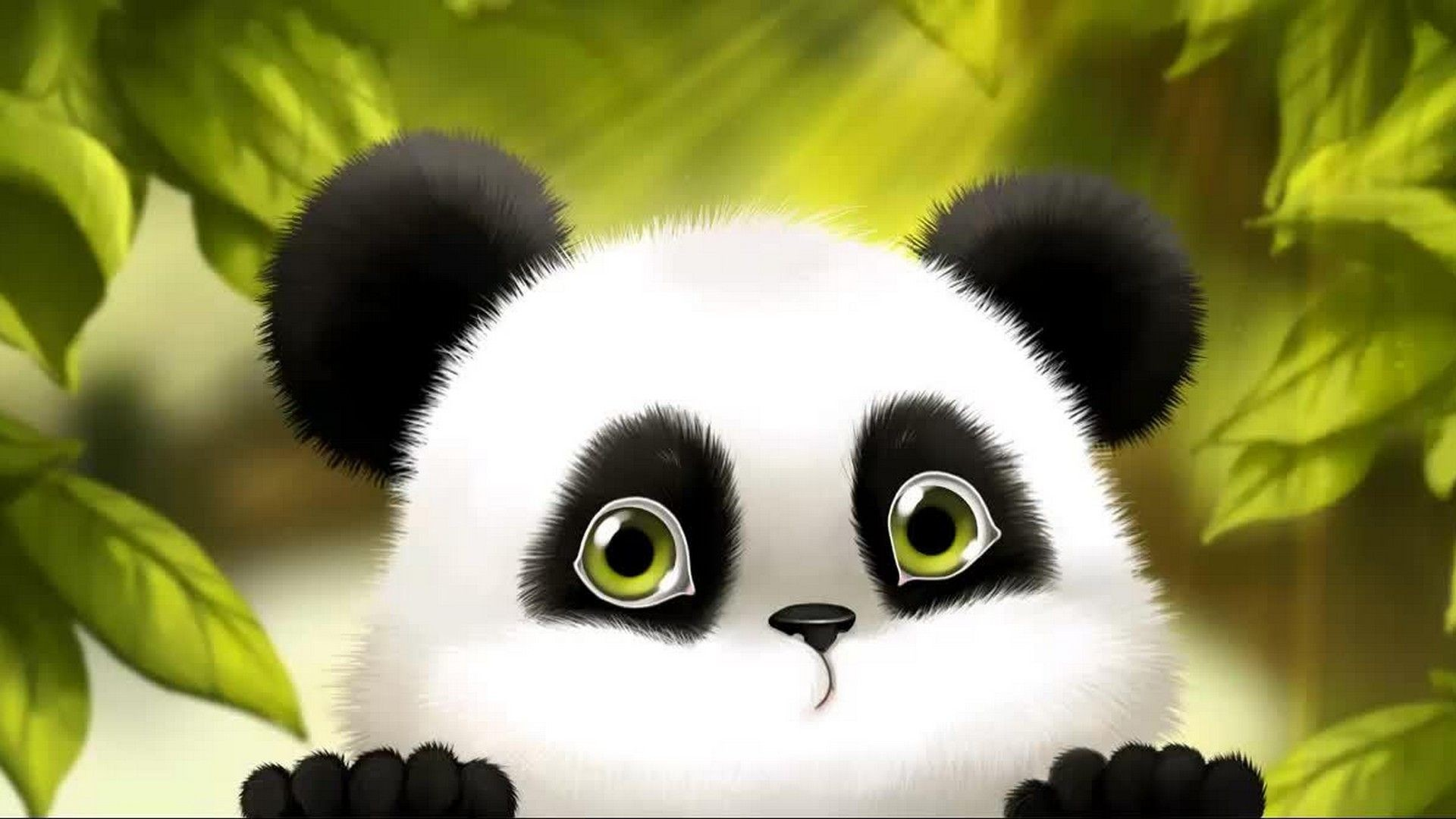 Cute Couple Wallpapers For Mobile Phones Baby Panda Wallpapers 75 Background Pictures