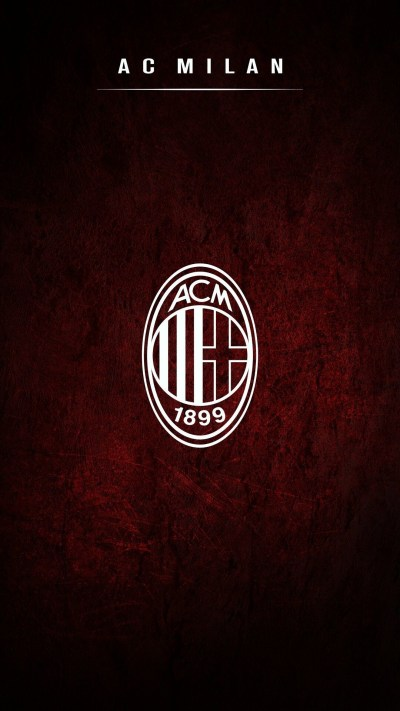 Wallpapers Ac Milan 2017 (66+ background pictures)
