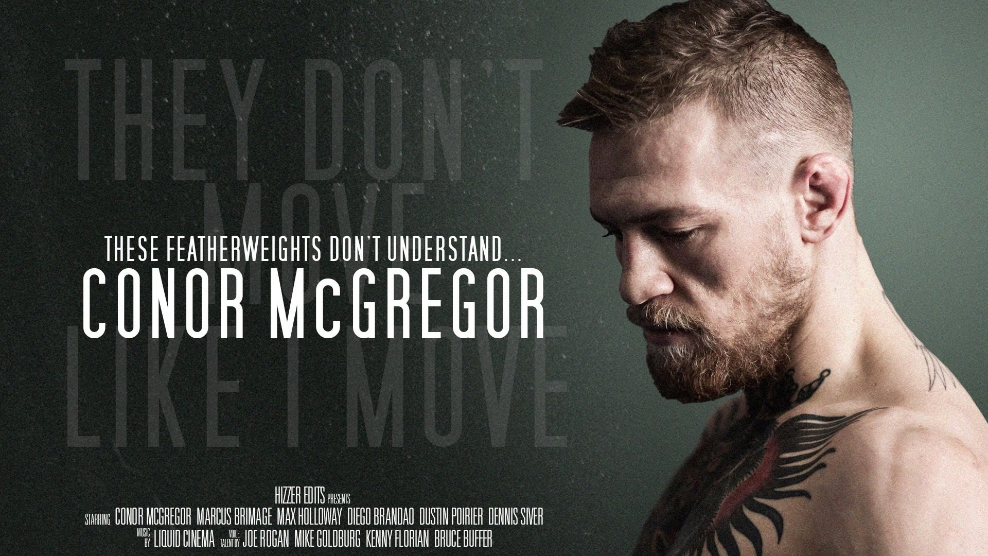 Connor Mcgregor Quote Wallpaper Conor Mcgregor Wallpapers 76 Background Pictures