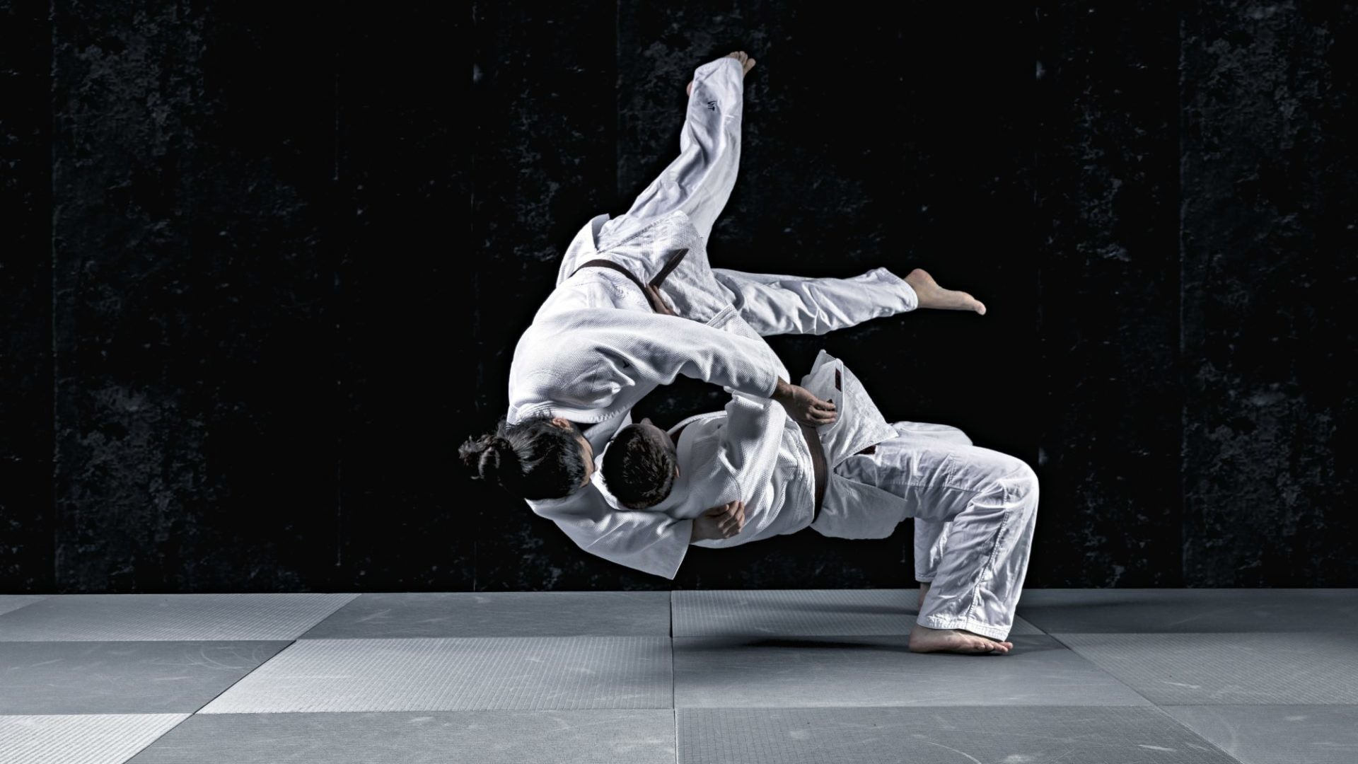 1920x1080 Wallpaper Quote Judo Wallpapers 68 Background Pictures